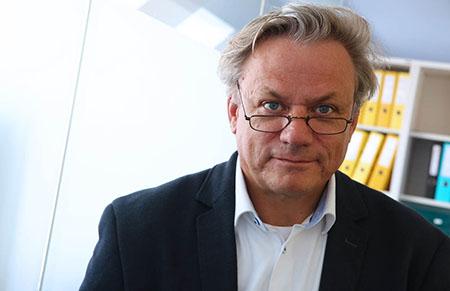 Mag. Ludwig Büll
