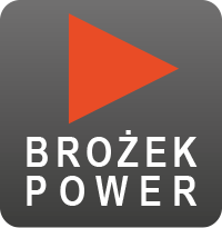 Brozek-Power