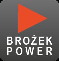 Brozek-Power